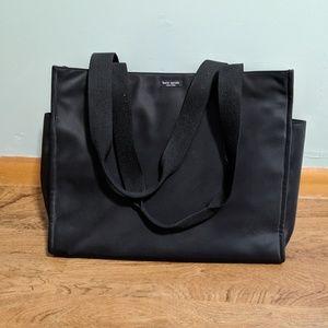 Kate Spade Nylon Diaper Bag